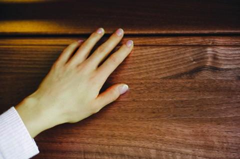 """Zabezpieczenie palców """"finger protection"""""""